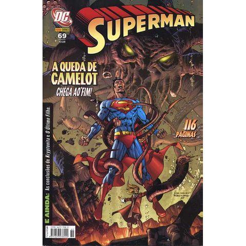 -herois_panini-superman-069