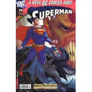 -herois_panini-superman-070
