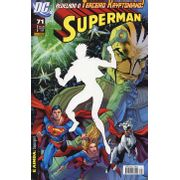 -herois_panini-superman-071