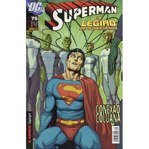 -herois_panini-superman-075