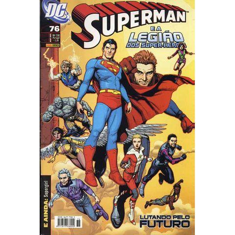 -herois_panini-superman-076