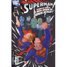 -herois_panini-superman-077
