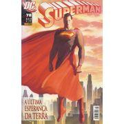 -herois_panini-superman-078
