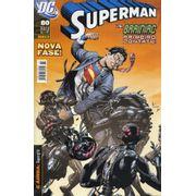 -herois_panini-superman-080