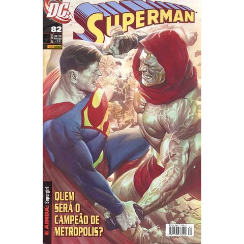 -herois_panini-superman-082