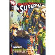 -herois_panini-superman-085