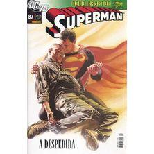 -herois_panini-superman-087