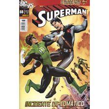 -herois_panini-superman-088