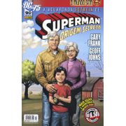 -herois_panini-superman-090