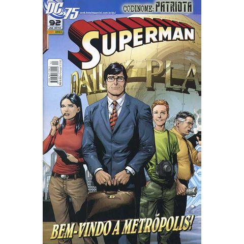 -herois_panini-superman-092