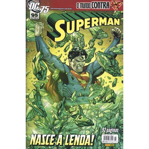 -herois_panini-superman-095