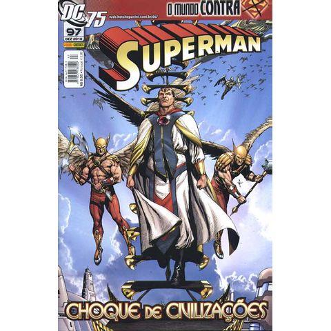 -herois_panini-superman-097