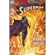 -herois_panini-superman-098