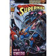 -herois_panini-superman-102