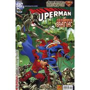 -herois_panini-superman-103
