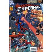 -herois_panini-superman-104