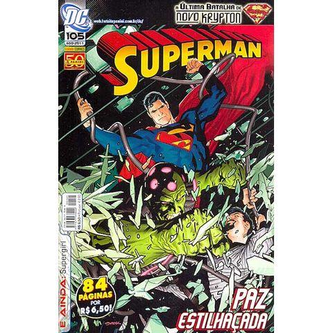 -herois_panini-superman-105