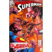 -herois_panini-superman-106