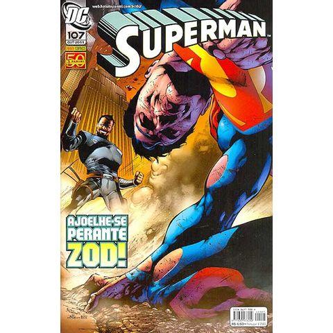 -herois_panini-superman-107