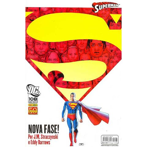 -herois_panini-superman-108