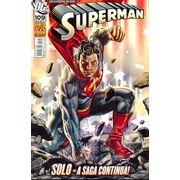 -herois_panini-superman-109