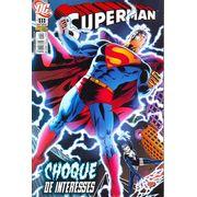 -herois_panini-superman-111