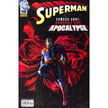 -herois_panini-superman-112