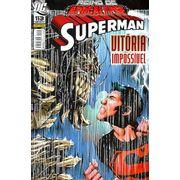 -herois_panini-superman-113