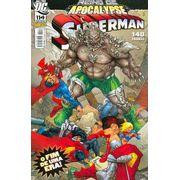 -herois_panini-superman-114