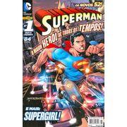-herois_panini-superman-2s-01