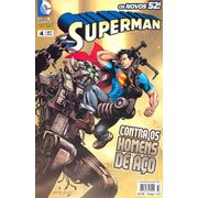 -herois_panini-superman-2s-04