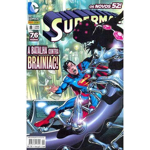 -herois_panini-superman-2s-08