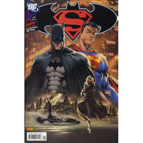 -herois_panini-superman-batman-01