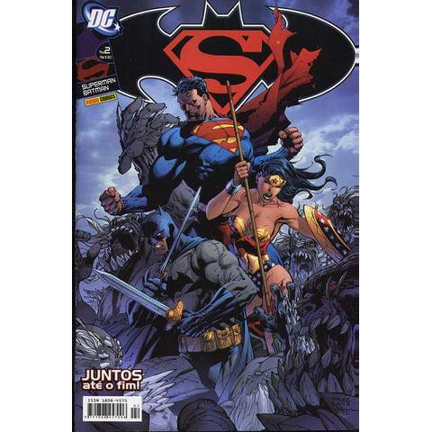 -herois_panini-superman-batman-02