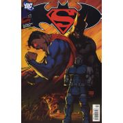 -herois_panini-superman-batman-04