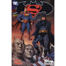 -herois_panini-superman-batman-05