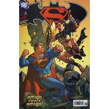 -herois_panini-superman-batman-06