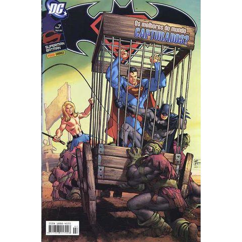 -herois_panini-superman-batman-07
