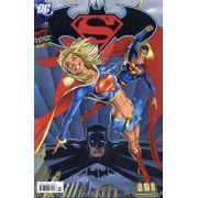 -herois_panini-superman-batman-10