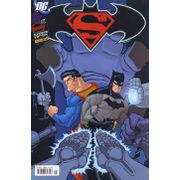 -herois_panini-superman-batman-11