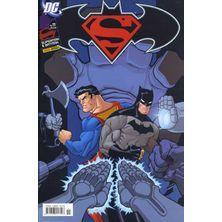 -herois_panini-superman-batman-11