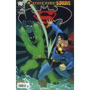-herois_panini-superman-batman-14
