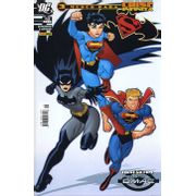-herois_panini-superman-batman-15