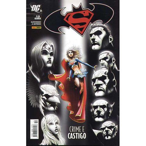 -herois_panini-superman-batman-19