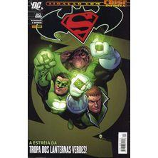 -herois_panini-superman-batman-20