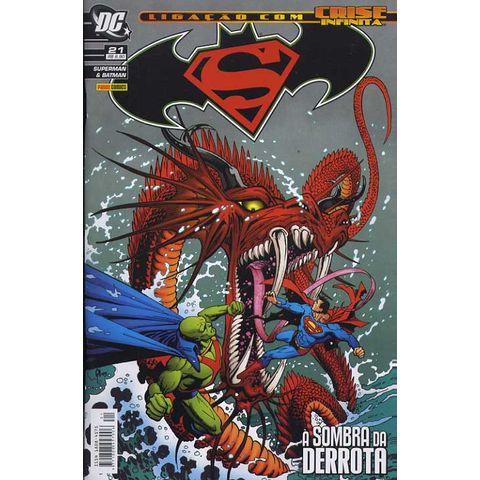 -herois_panini-superman-batman-21