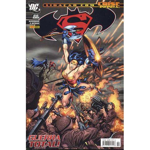 -herois_panini-superman-batman-22