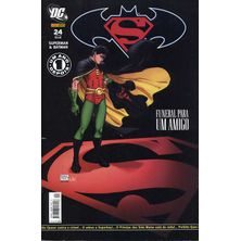 -herois_panini-superman-batman-24