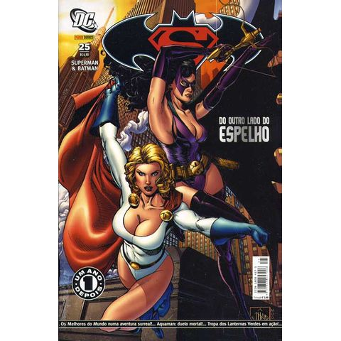 -herois_panini-superman-batman-25