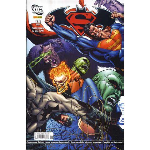 -herois_panini-superman-batman-26